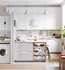 ideen für kleine küchen. kleine küche planen haus möbel kleine ...