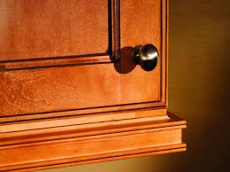 Wood Cabinet Handles Kitchen Cabinet Pulls Pictures Options Tips Ideas Hgtv