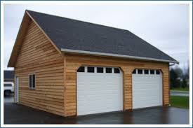 Vinyl Two Car Garage For Sale In Virginia And West Virginia2 Car Garages