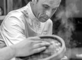 Cours De Cuisine Avec Un Chef Etoile A La Maison Da Cote In