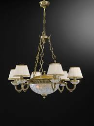 well liked simple glass chandelier regarding chandelier light glass shades house designs photos gallery