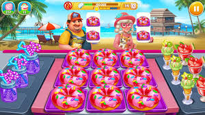 Home Master for Android - APK Download