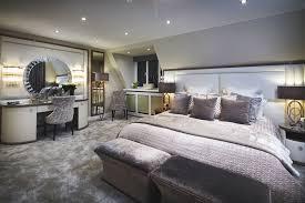 Bedroom interior Black Inventiveinteriorsbedroomdecoratingideas Amara Bedroom Ideas 52 Modern Design Ideas For Your Bedroom The Luxpad