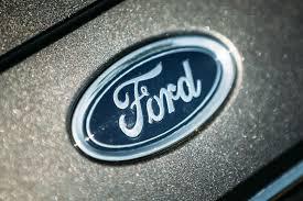 Blog | Ford of Branford