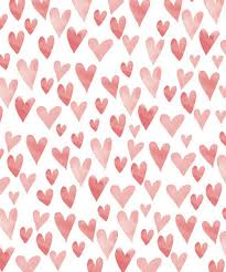 heart wallpaper tumblr. Unique Tumblr Cute Hearts Background Tumblr Hearts Background Tumblr For Heart Wallpaper A