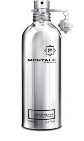 <b>Wild Pears</b> - <b>Montale</b> Parfums