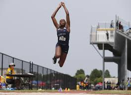 Meet of Champions preview and picks for 2019: Girls triple jump - nj.com