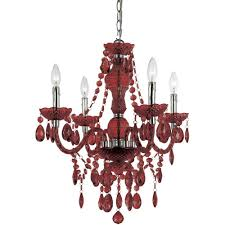 acrylic chandelier parts wedding chandeliers whole interesting lamp shades for white pink elegant feminine crystals party