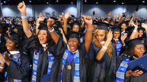 college to consider accepting transgender students spelman college to consider accepting transgender students