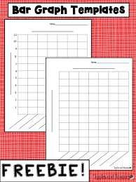 Free Graph Templates Bargraphtemplates Datagraphing Bargraphs Templates