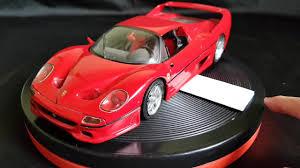 See more of maisto on facebook. Bburago Maisto Ferrari Collection Youtube