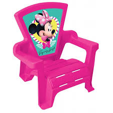 gorgeous inspiration kid chair plastic small for toddler design ideas 57 chairs table and kids17 best adirondack ikea beach kids