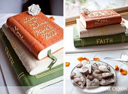 Book Wedding Cakes