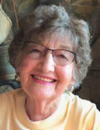 Dorothy Smith Collins - Nampa, Idaho , Nampa Funeral Home Yraguen Chapel -  Memories wall