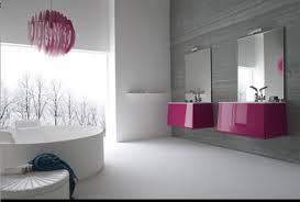 Modern Bathroom Colors Trend Bathroom Color Decorating Ideas Cool Inspiring Ideas 7343