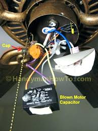 wiring a ceiling fan with 2 switches replace ceiling fan switch hurry hunter ceiling fan switch how to replace best of intended for wiring ceiling fan 2 way