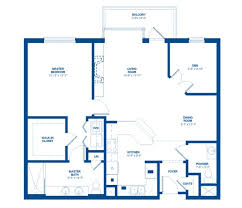 The Inlaw Apartment Home AdditionMother In Law Suite Addition Floor Plans
