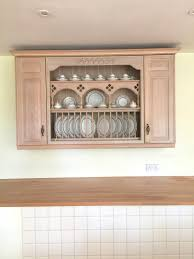 Magnet Limed Oak Kitchen Units Kitchen Appliances Tips And Review
