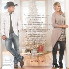 It's the oven warming drawer. Garth Brooks