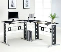 staples office furniture computer desks. Home Office Computer Table Large Size Of Desk Workstation Affordable Desks Online Staples Furniture U
