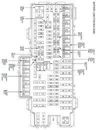 bobcat 250 fuse box location wiring library diagram 1999 ford f 250 fuse box diagram