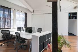 gallery spelndid office room. Office:28 Creative Office Furniture Splendid Amazing Fice 7172 Interior Design Decor Gallery Spelndid Room P