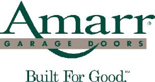 amarr garage doorsAmarr Garage Door Garage Door Sales Service Installation and Repair