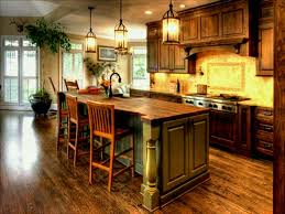 rustic country kitchen decor new winsome design rustic country kitchen decor ideas kitchens ingenious