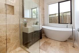 Bathroom Carpet Tiles B Q Incredible On Regarding Tile Karastan Wool Colors  Shaw 18