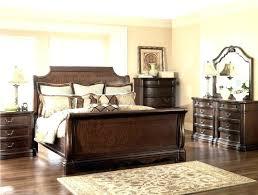 asian inspired bedroom furniture. Oriental Bedroom Furniture Medium Size Of Store . Asian Inspired N