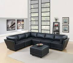 modular sandals chairs sectional corner leather for comfort ottoman comfortable tufted black bonded amusing modern travel sofa set sectionals couch armless