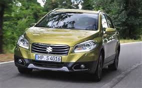 new car launches by maruti in 2015Maruti Suzuki India Upcoming Cars in 2015  Sam New Cars India