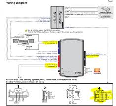 bulldog remote starter wiring diagram bulldog bulldog remote starter wiring diagram bulldog auto wiring on bulldog remote starter wiring diagram