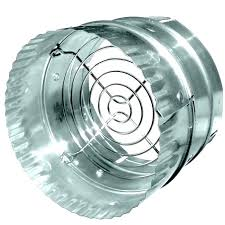 dryer hose clamp home depot whirlpool dryer dryer hose home depot hose clamps home depot dryer