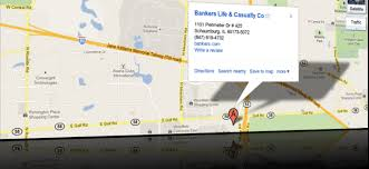 Bankers Life And Casualty Bankers Life And Casualty Company Scam Interview