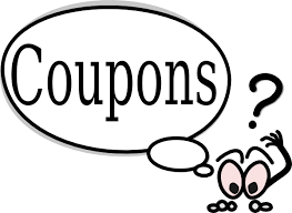 Clipart Coupon Template 27 Images Of Clip Art Coupon Template Leseriail Com