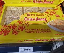 Những loại bánh kẹo nổi tiếng ở Việt nam? Cà phê và đồ ăn ngọt ? Giới thiệu  một số đồ ăn ngọt và đồ uống mà bạn nhất định sẽ thích -