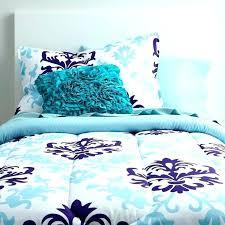purple and green comforter light purple comforter blue and purple comforter set best ideas on bedding