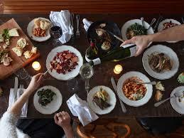 9 Best Catskills And Hudson Valley Restaurants