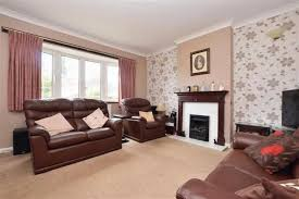 Living Room Church Classy 48 Bedroom Semidetached House For Sale In Church Road Reigate