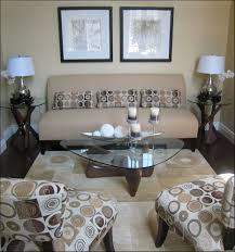 how to decorate a living room table what to put on a coffee table copper coffee table l shaped coffee table cool coffee table ideas