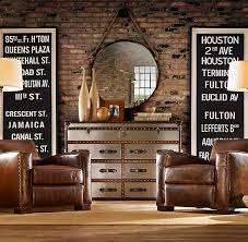 254 best restoration hardware happiness images
