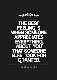 True Quotes About Life 42 Stunning Looking For Quotes Life Quote Love Quotes Quotes About