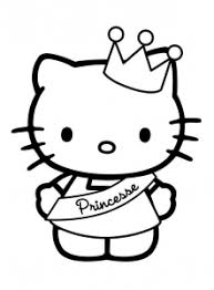 Ancient greece coloring pages greek civilization was one of the most powerful ancient civilizations. Hello Kitty Free Printable Coloring Pages For Kids