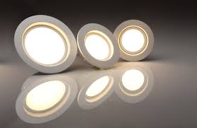 premier led lighting solutions. wholesale led lights blog the uk 39 s premier lighting supplier led solutions p