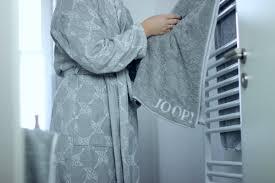 Mein Badezimmer Mit Joop Veronique Sophie