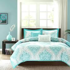 full size girls bedding sets bedding sets bedding decorating purple pink green fl girl bedroom design teal blue grey damask scroll print teen girl
