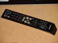 samsung home theater remote. samsung ah59-01662g tv/home theater system remote control home x