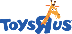 "Toys""R""Us Logo Vector (.AI) Free Download"