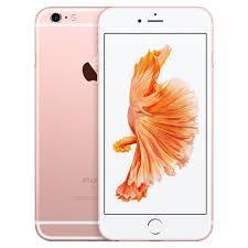 Iphone 6 plus 64gb vertrag